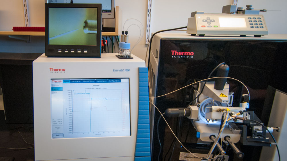 Thermo Scientific - 1