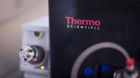 Thermo Scientific - 2