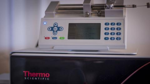 Thermo Scientific - 3